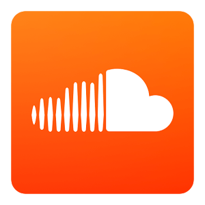 دانلود SoundCloud 2019.03.12 برنامه جستجو و دانلود موزیک برای اندروید