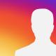 دانلود Unfollowers Plus 1.3.7 آپدیت جدید برنامه آنفالویاب اینستاگرام برای اندروید