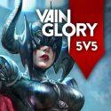 دانلود Vainglory 5V5 3.7.1 آپدیت جدید بازی اکشن خودستایی برای اندروید + آیفون