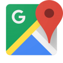 دانلود گوگل مپ Google Maps 10.25.1 برای اندروید و آیفون