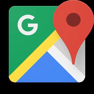 دانلود گوگل مپ Google Maps 10.14.1 برای اندروید