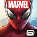 دانلود Spider-Man Unlimited 4.6.0c بازی مرد عنکبوتی نامحدود اندروید+iOS