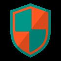 دانلود NetGuard Pro 2.284 برنامه قطع دسترسی برنامه ها به اینترنت اندروید