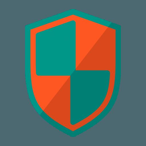 دانلود NetGuard Pro 2.233 برنامه قطع دسترسی برنامه ها به اینترنت اندروید