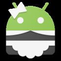 دانلود SD Maid Pro 5.0.1 برنامه بهینه سازی و پاکسازی دستگاه های اندروید
