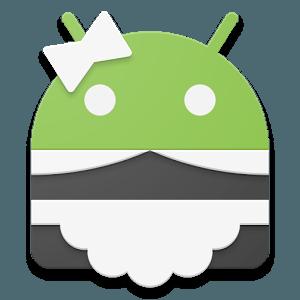 دانلود SD Maid Pro 4.14.2 برنامه بهینه سازی و پاکسازی دستگاه های اندروید