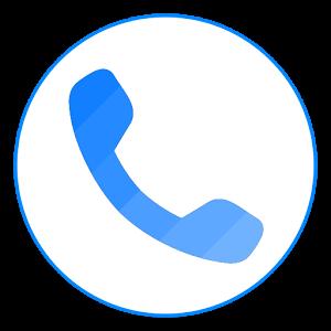 دانلود 9.17.10 Truecaller: Caller ID & Dialer آپدیت جدید نرم افزار شمارگیر حرفه ای برای اندروید + آیفون