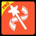 دانلود ویدیو شو 8.6.1 VideoShow Pro ویرایشگر قدرتمند برای اندروید وآیفون