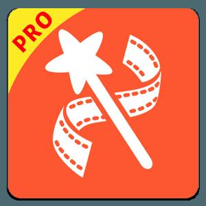 دانلود 7.9.4rc VideoShow Pro آپدیت جدید ویرایشگر قدرتمند و محبوب ویدئو شو برای اندروید + آیفون