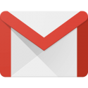 دانلود برنامه رسمی جیمیل Gmail 2019.09.15.270135155 برای اندروید