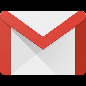 دانلود Gmail 8.5.6.197055160 آپدیت جدید برنامه رسمی جیمیل برای اندروید + آیفون