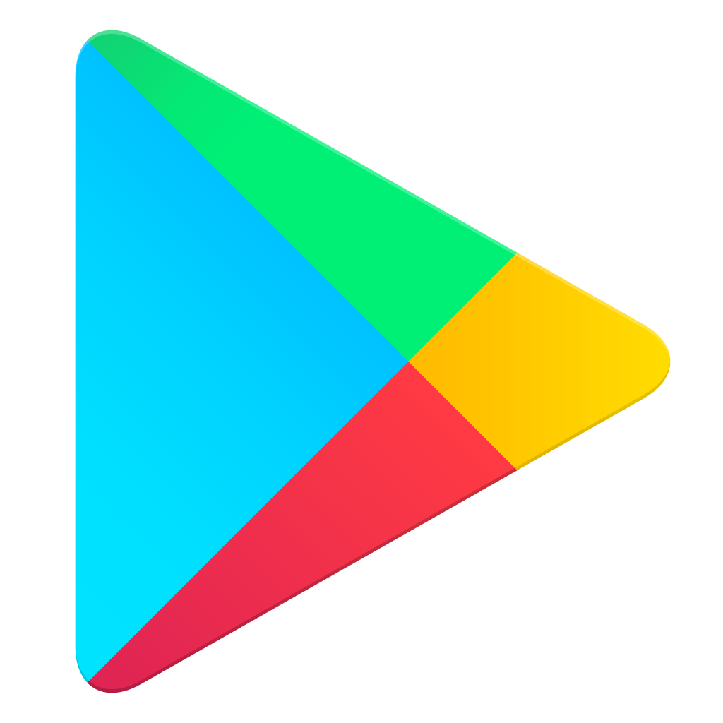 دانلود گوگل پلی استور Google Play Store 14.6.56 برای اندروید