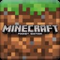 دانلود بازی ماینکرافت Minecraft 1.14.1.2 برای اندروید + آیفون