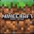 دانلود بازی ماینکرافت Minecraft 1.16.200.51 برای اندروید + آیفون