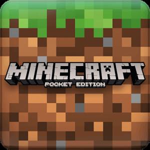 دانلود Minecraft 1.7.0.5 بازی ماینکرافت برای اندروید + آیفون