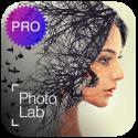 دانلود Photo Lab PRO 3.8.17 آزمایشگاه پیشرفته ویرایش عکس برای اندروید