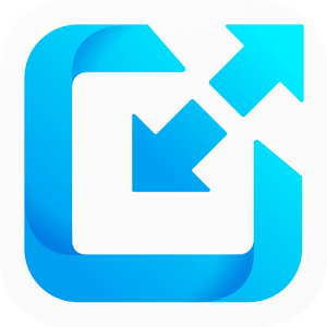 دانلود Photo & Picture Resizer 1.0.163 آپدیت جدید برنامه کاهش حجم و تغییر سایز عکس برای اندروید