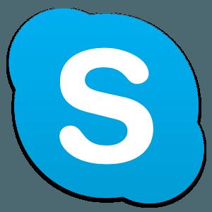 دانلود 8.16.0.5 Skype آپدیت جدید نرم افزار اسکایپ برای اندروید + آیفون