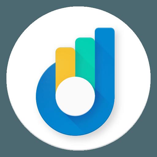دانلود 1.8 Google Datally نرم افزار کنترل مصرف اینترنت اندروید