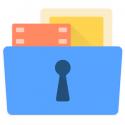 دانلود برنامه مخفی سازی فایل ها Gallery Vault 3.20.9 برای اندروید
