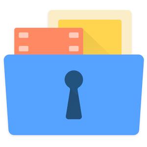 دانلود Gallery Vault 3.14.5 برنامه مخفی سازی فایل ها برای اندروید