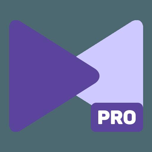 دانلود KMPlayer Pro 3.0.26 آپدیت جدید برنامه کا ام پلیر برای اندروید + آیفون