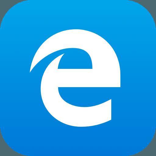 دانلود Microsoft Edge 42.0.0.2053 آپدیت جدید مرورگر مایکروسافت اج برای اندروید + آیفون
