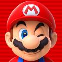 دانلود بازی سوپر ماریو ران Super Mario Run 3.0.17 برای اندروید + آیفون