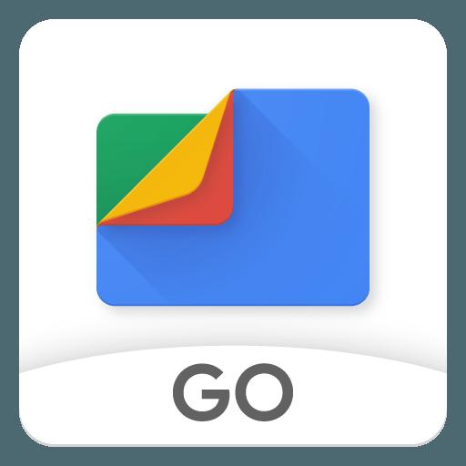 دانلود Files Go 1.0.185922376 آپدیت جدید اپلیکیشن فایل منیجر پر امکانات گوگل برای اندروید