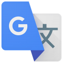 دانلود مترجم گوگل ترنسلیت برای اندروید و آیفون Google Translate 6.0.0
