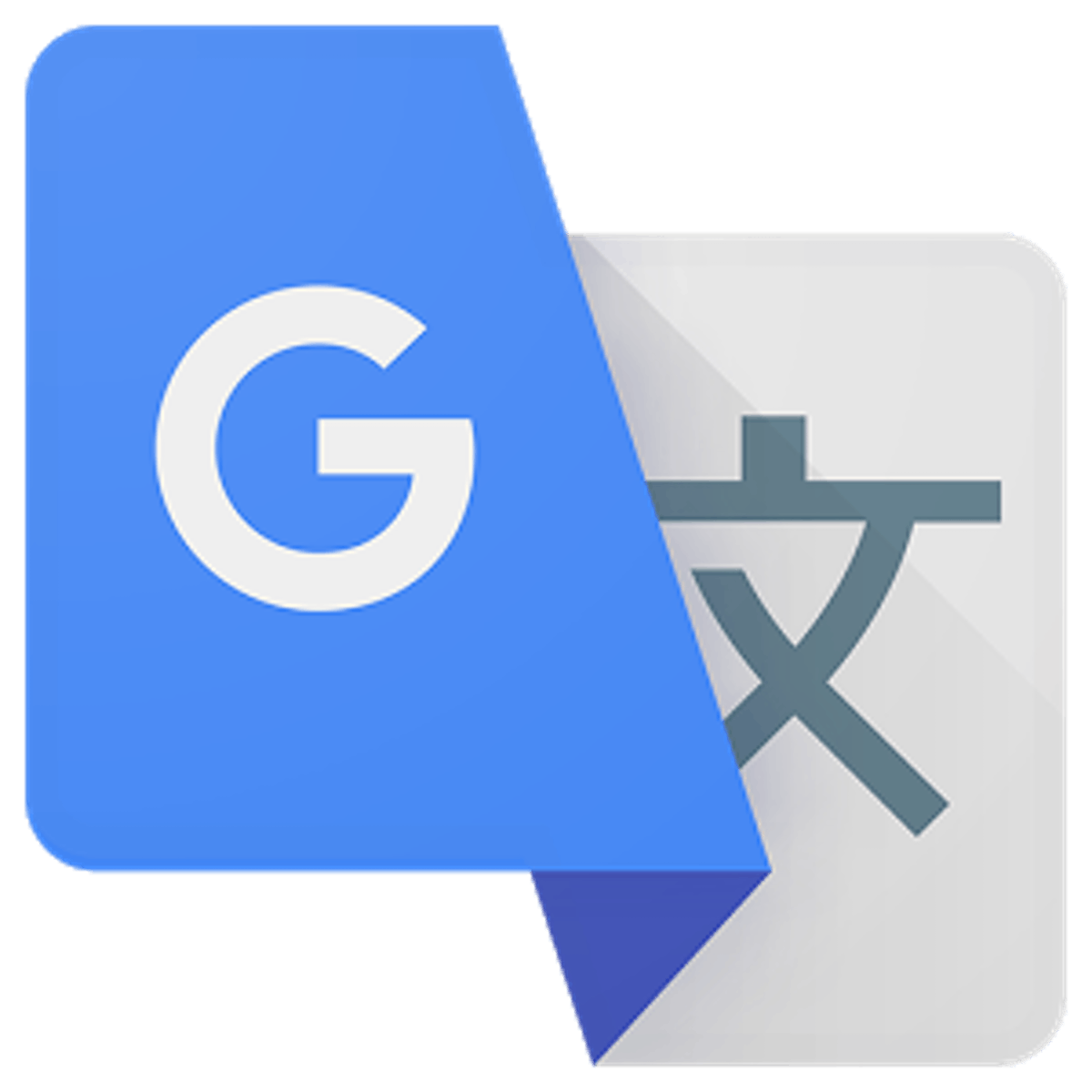 دانلود Google Translate 5.16.0 آپدیت جدید برنامه مترجم گوگل ترنسلیت برای اندروید + آیفون