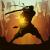 دانلود Shadow Fight 2 2.0.4 بازی شادو فایت مبارزه سایه برای اندروید + آیفون