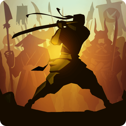 دانلود Shadow Fight 2 2.0.3 بازی شادو فایت مبارزه سایه برای اندروید + آیفون