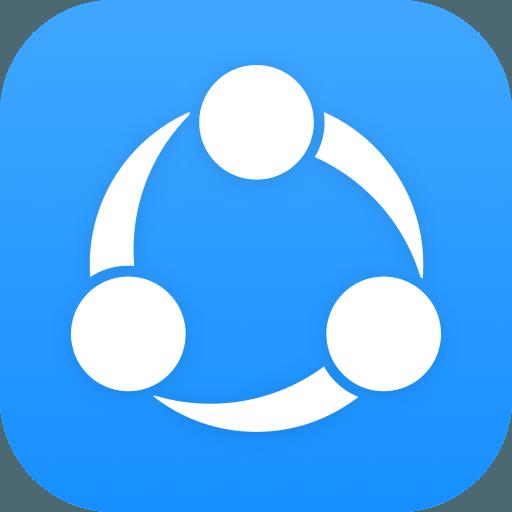 دانلود SHAREit 4.6.2 برنامه شریت برای اندروید