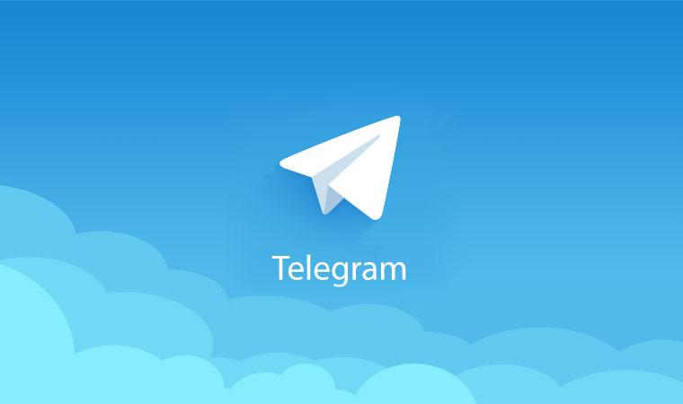 دانلود تلگرام Telegram 7.5.0 برای اندروید + آیفون + ویندوز