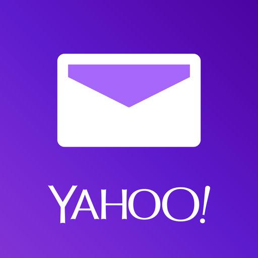دانلود Yahoo Mail 5.31.3 آپدیت جدید نرم افزار یاهو میل برای اندروید + آیفون