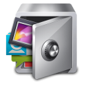 دانلود AppLock Premium 3.1.10 برنامه قفل اپلیکیشن ها برای اندروید