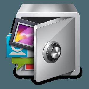 دانلود AppLock Premium 2.8.10 برنامه قفل حرفه ای اپلیکیشن ها برای اندروید
