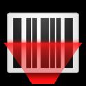 دانلود Barcode Scanner 4.7.8 برنامه بارکد خوان برای اندروید