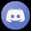 دانلود دیسکورد Discord 41.11 برنامه چت اختصاصی گیمرها برای اندروید+آیفون