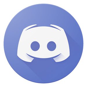 دانلود Discord 8.3.2 برنامه چت اختصاصی گیمر ها برای اندروید + آیفون