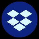 دانلود دراپ باکس Dropbox 170.2.6 فضای رایگان برای ذخیره اطلاعات اندروید