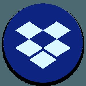 دانلود دراپ باکس Dropbox 140.1.2 فضای رایگان برای ذخیره اطلاعات اندروید