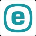 دانلود آنتی ویروس نود 32 ESET Mobile Security 6.0.17.0 برای اندروید