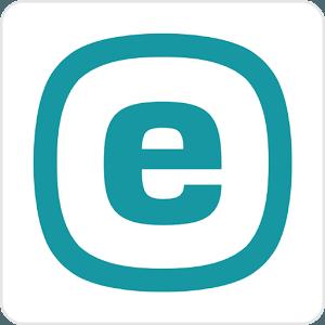 دانلود ESET Mobile Security 4.3.7.0 آنتی ویروس نود 32 برای اندروید