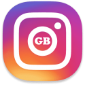 دانلود GBInstagram 1.60 آپدیت جی بی اینستاگرام و اینستاگرام پلاس برای اندروید