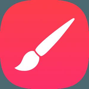 دانلود Infinite Painter 6.1.27 آپدیت جدید نرم افزار خلق آثار هنری شگفت انگیز برای اندروید + آیفون
