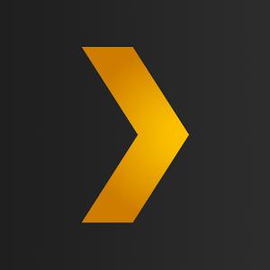 دانلود Plex for Android 6.18.0.4847 برنامه مدیریت و پخش رسانه پلکس برای اندروید