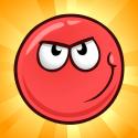 دانلود Red Ball 4 1.4.21 بازی پرطرفدار توپ قرمز 4 برای اندروید + آیفون