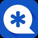 دانلود 6.9.10.6.22 Vault-Hide SMS Pics برنامه مخفی سازی فایل های اندروید